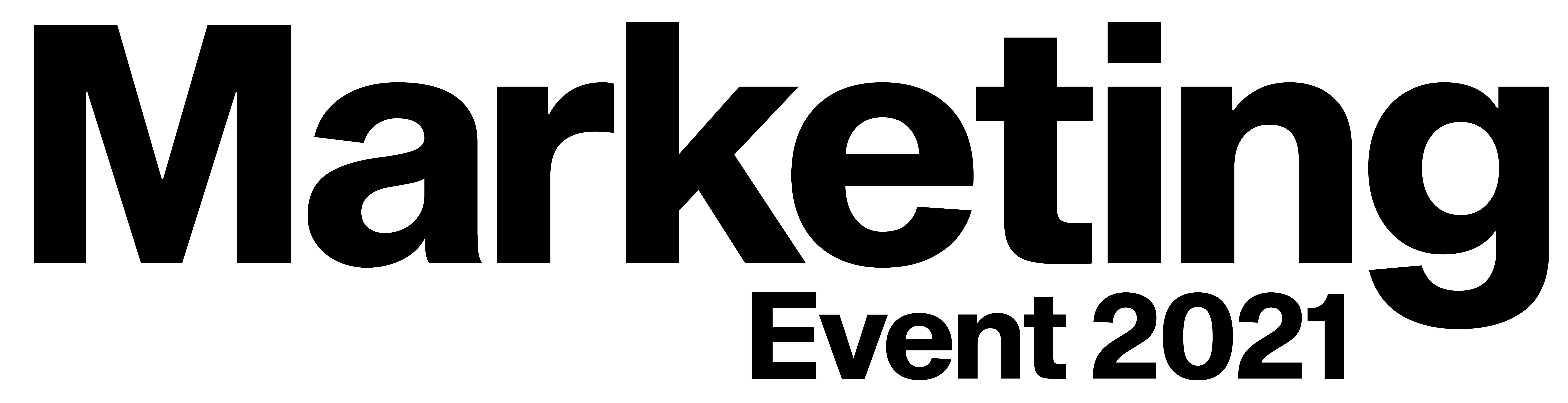 Marketing Event 2022